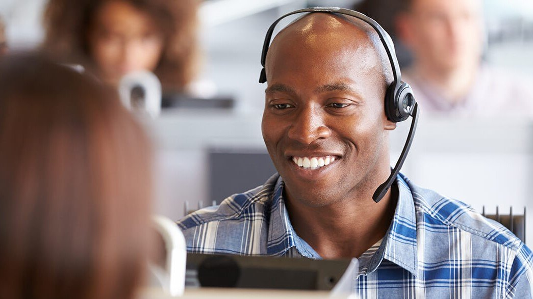 10 essential skills of great customer service