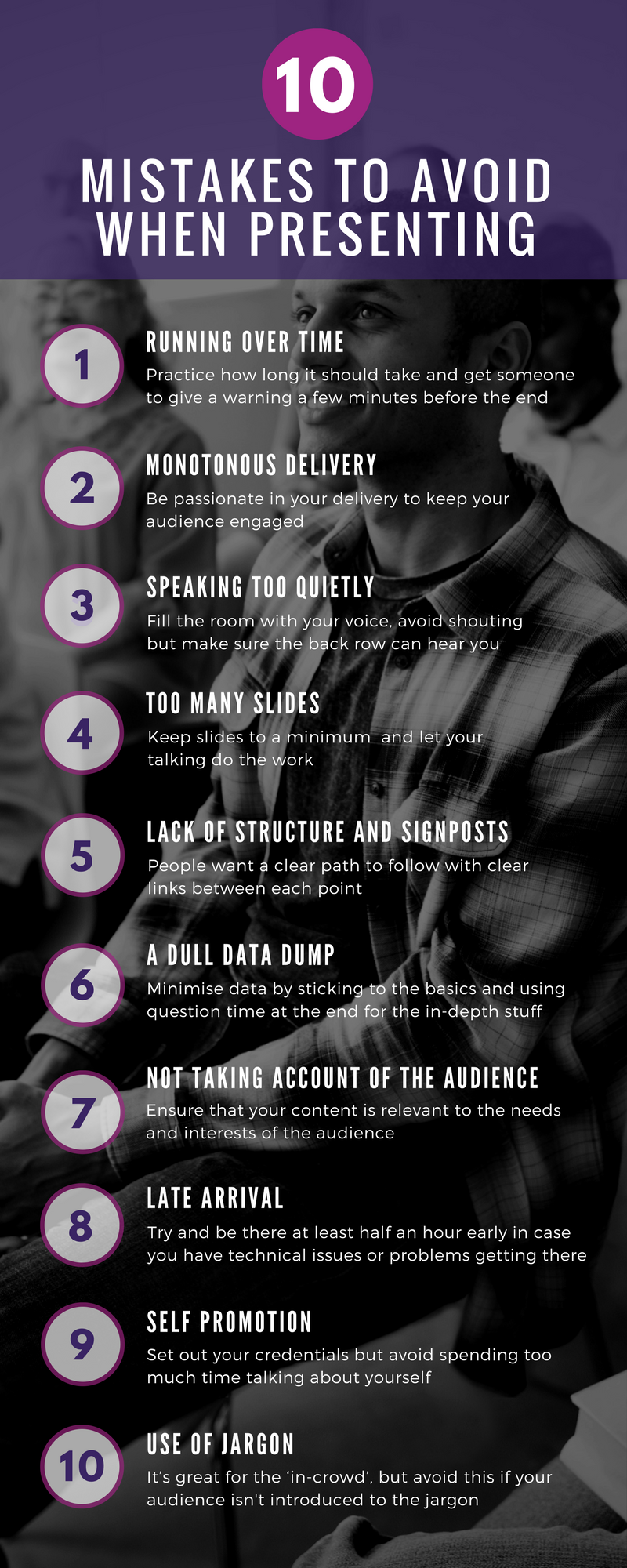 10 mistakes to avoid when presenting (3).png