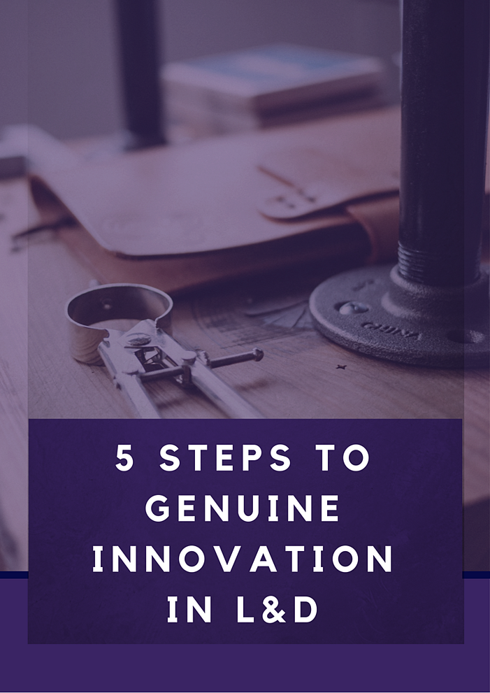 5 steps to genuine innovation (4).png