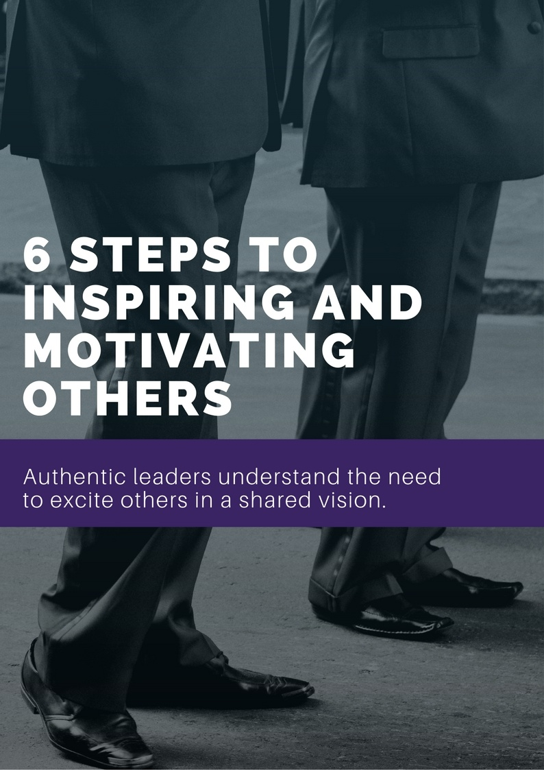 cover - 6 steps to inspiring and motivating others.jpg